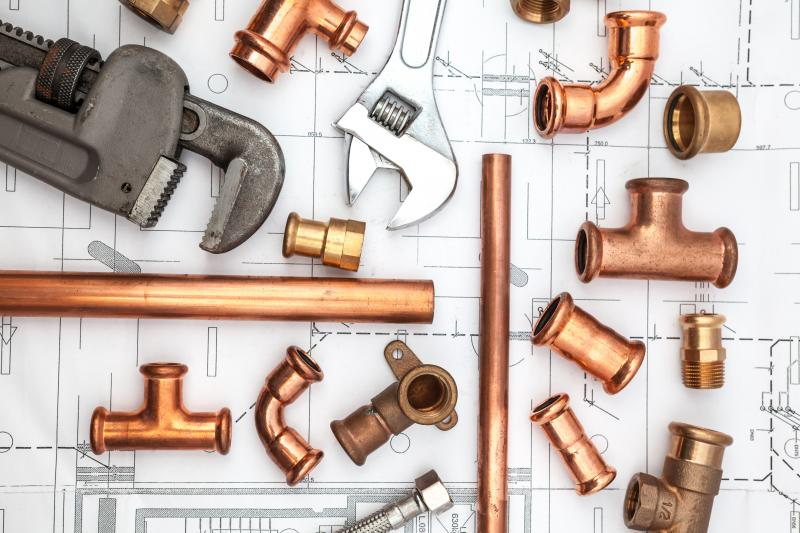 Do's and Don'ts of Plumbing and Heating Maintenance