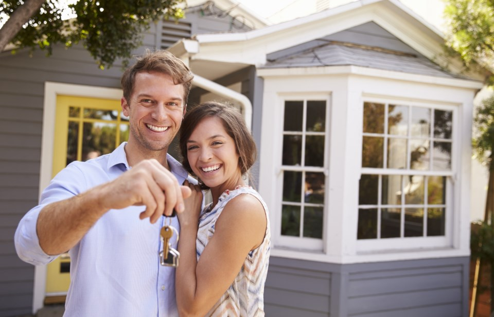 Top 10 Mistakes New Homebuyers Make and How to Avoid Them
